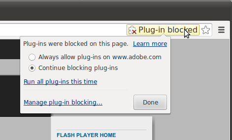 plugin-blocked-yellow-slide-and-bubble